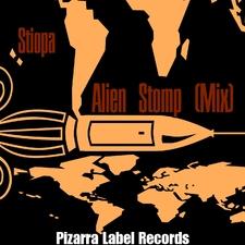 Alien Stomp (Mix)