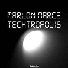 Techtropolis