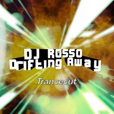 Drifting Away (Trancecut)