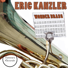 Wonder Brass