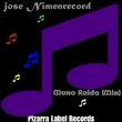 Jose Nimenrecord - Muxo Ruido (Mix)