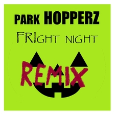 Fright Night (Remix)