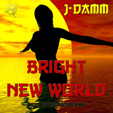 Bright New World