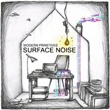 Surface Noise