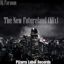 The New Futureland (Mix)