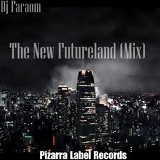 The New Futureland (Mix)