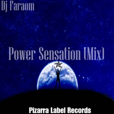 Power Sensation (Mix)