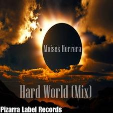 Hard World (Mix)
