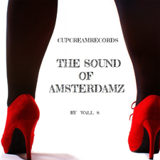 The Sound of Amsterdamz