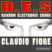 R.E.S. Random Electronic Sound