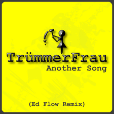 Another Song (Ed Flow Remix)