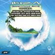 Various Artists - Ibiza Essentials 2013