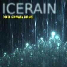 Icerain