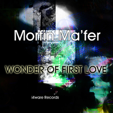 Wonder of First Love