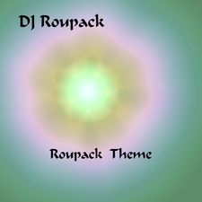 Roupack Theme
