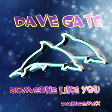Someone Like You (Dancemix)