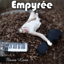 Empyrée