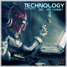 Technology (Extended)