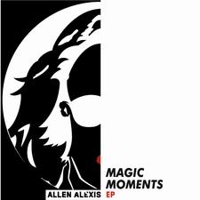 Magic Moments EP