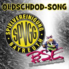 Spielvereinigung Bayreuth - Oldschdod-Song