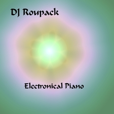 Electronical Piano