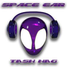 Tash Hag