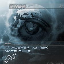 Introspektion Ep.