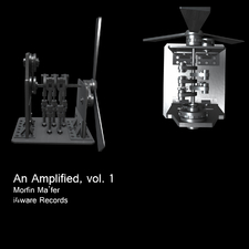An Amplified, Vol. 1