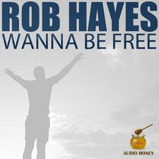 Wanna Be Free