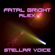 Stellar Voice