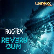 Reverb Gun