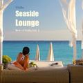 Vinito - Seaside Lounge - Best of Vinito, Vol. 1