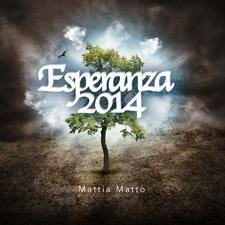 Esperanza 2014