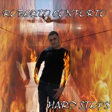 Hard Steps