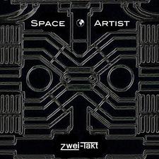 Space Artist