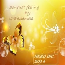 Sensual Feeling
