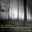 DJ Sakin - Everything Is Possible (I