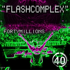 Flashcomplex