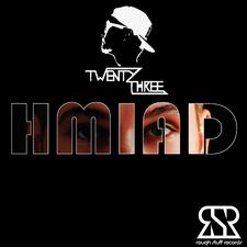 Hmiad