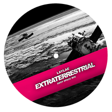 Extraterrestrial (Deep Space Mix)