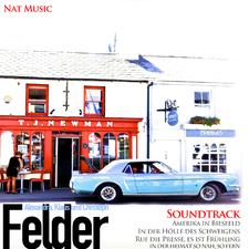 Felder Soundtrack