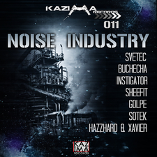 Noise Industry