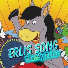 Erlis Song