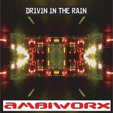 Drivin' in the Rain