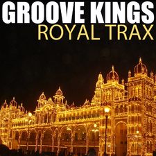 Royal Trax