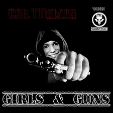 Girls & Guns
