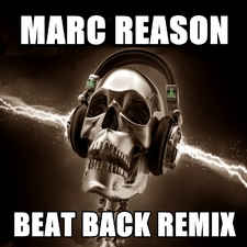 Beat Back Remix