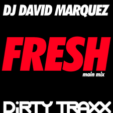 Fresh (Main Mix)