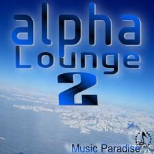 Alpha Louge , Vol. 2