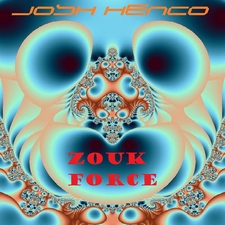 Zouk Force